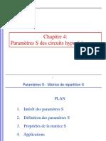 Partie5_Parametres_S.pdf