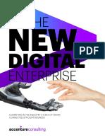 Accenture-Digital-Enterprise-POV.pdf