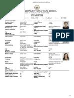 venkateshwar.pdf