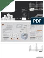 Quanta-SF-Brochure.pdf