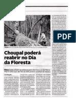 Choupal.pdf