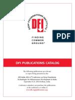 1135_pdf_toc