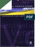 HSG202_-_Ventilation.pdf