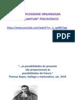 QUANTUM PSICOLÓGICO.pptx