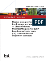 BS-EN-15383-2013.pdf