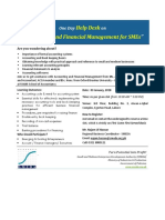 MCQS F. Accounting
