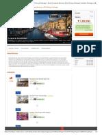 European Bonanza 2019 (Group Package)