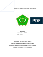 34975-Refrat terapi cairan & elektrolit.docx