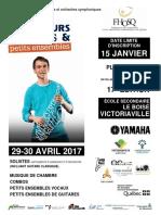 Concours Soliste Victo 2017_REGLEMENTS