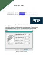 PILE LOAD TEST (sub beam).doc