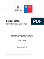CHILLAN PMC 2020 Plan_Cultural.pdf