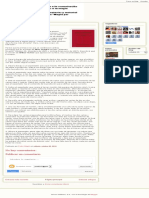 Gato de Schrödinger - Wikipedia, La Enciclopedia Libre