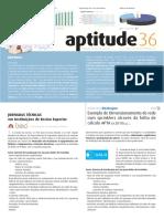 Apta-Aptitude