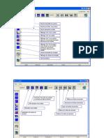 PCP_Manuel_FR.pdf