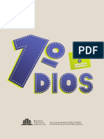 PrimeroDios.pdf