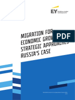 migration for economic growth eng for internet.pdf