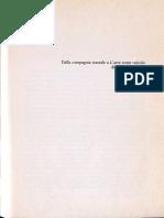 GROTOWSKI_arte come veicolo.pdf