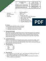 REVISI IBD 15-16.docx