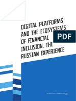 Digital_platforms_report_2015_v2.pdf