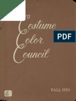 CostumeColorCou00Cost.pdf