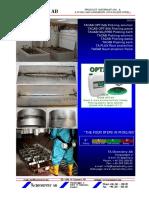 TA Chemistry TACAB Handbook (EN).pdf
