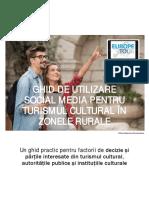 Ghid utilizare sociala cultura.pdf
