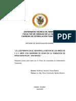 La_ludoterapia_en_el_desarrollo_motor_Tesi.pdf