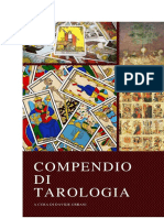 CompendiodiTarologiaDavideUrbani.pdf