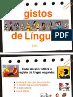 REGISTOS DE LÍNGUA.ppt