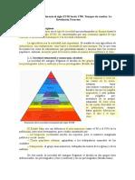 Examen-Unidad7-1ºC