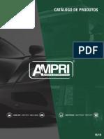 catalogo_ampri_20182.pdf