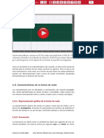 soni.pdf