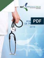 1546981642catalogo_biotecmed_2019