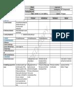 DLL_EPP Gr.6 Entrep (1) Edited by Mendoza