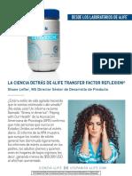 Lacienciadetrasdereflexion-9b4011c8