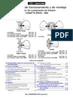 IOM_0040805000-4_Purgadores_boya_vapor_ARI_CONA_S_631_632_639.pdf
