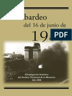 30-Bombardeo.pdf