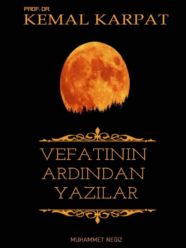 Kılıçdaroğlundan CHPli muhaliflere: Felsefi derinlik gösterin, sabaha bırakır giderim 24