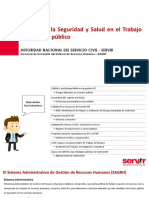 conferencia_gestion_sst_09_Marzo_2018.pdf