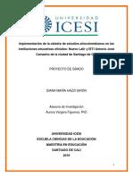 T01085.pdf