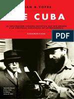 256063991-Fue-Cuba.pdf