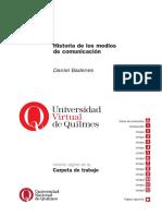 Daniel Badenes - Historia de los medios.pdf