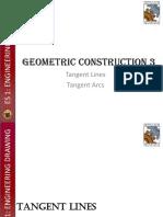 3_Geometric Construction 3 Ver2
