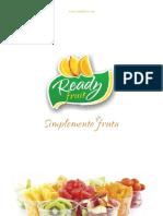 Dossier Inglés[5] Copia_definitvo Papaya Mango