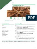 semi-frio kit-kat.pdf