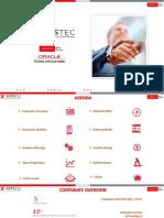 AppsTec_Support Presentation_ Fusion_V1.0.pdf