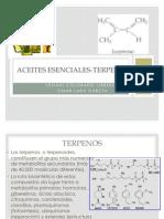 Aceites esenciales-Terpenos_1[1]