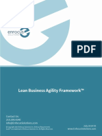 Lean-Business-Agility-Framework-V3.pdf