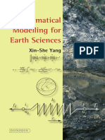 651931_Xin-She Yang Mathematical Modelling for Earth Sciences.pdf