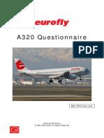 283619151-A-320-Pilot-Questionnaire-10221.pdf